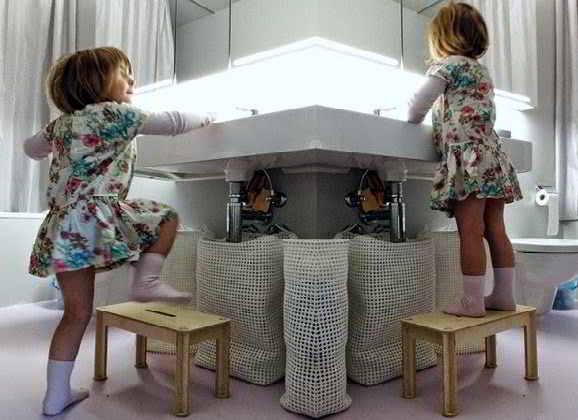 Внимание! Удобный и надёжный кухонный табурет