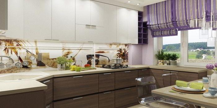 Мебель для кухни своими руками