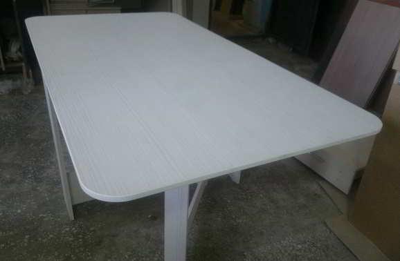 Stol raskladnoy